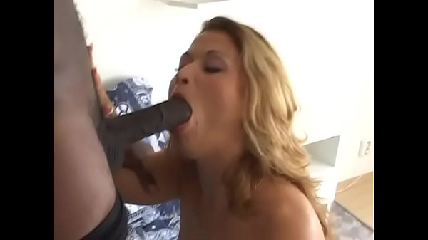 High heels, Fuck pussy, Black pussy, Eating pussy