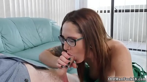 Tits, Russian anal, Teens anal, Teen russian, Big anal, Anal brutal