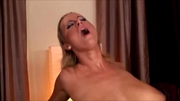 Son mom, Mom bed, Bed mom, Son with mom, Mom milf