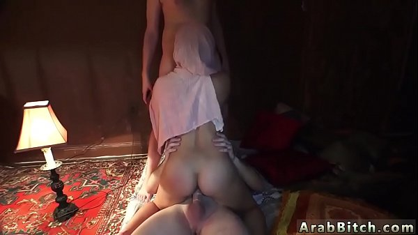Arab, Arab sex, Virgin sex, Arab virgin
