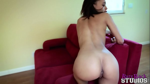 Daddy daughter anal, Anal daughter, Daddy anal
