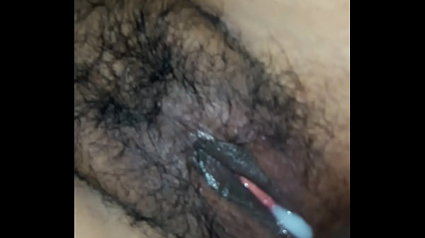 Fuck my wife, Friend wife
