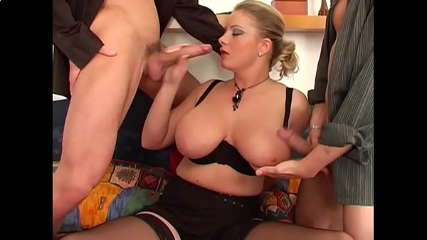 Group, Milf group, Group milf