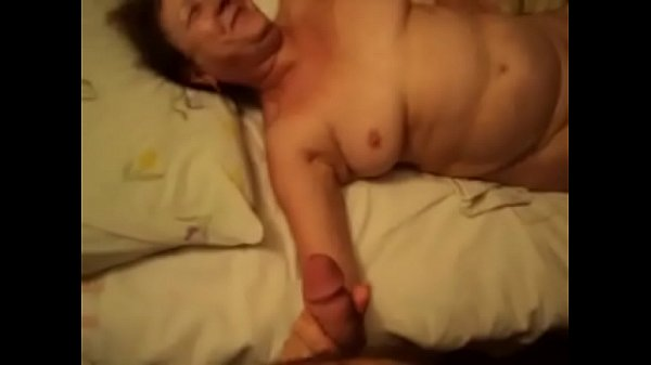Taboo, Spy, Old mom, Milf mom, Mature mom, Old mature