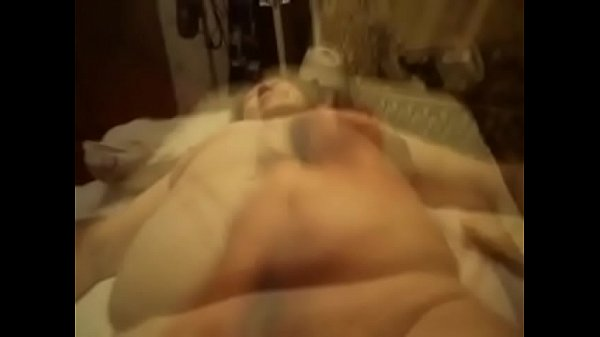 Voyeur, Mom boy, Sex mom, Real mom son, Taboo mom, Hidden voyeur