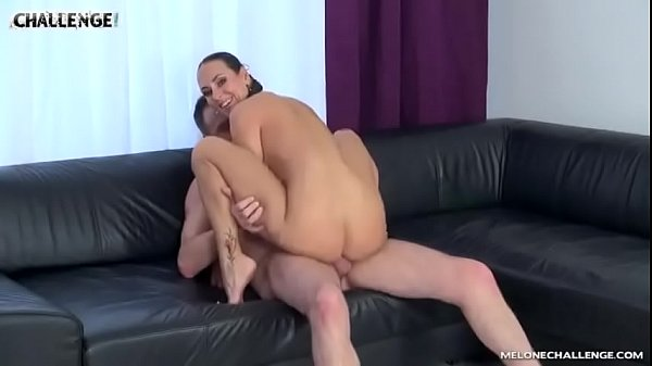 Cum in mouth, Mouthful, Melons, Mea melone