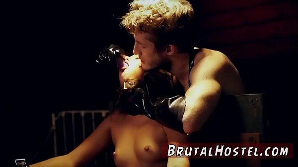Brutal, Interracial anal, Blacked anal, Anal interracial, Anal brutal, Anal blacked