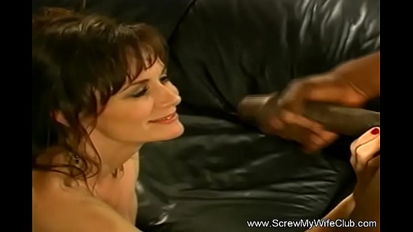 Interracial, Bbc anal, Interracial anal, Wife anal, Interracial wife, Anal interracial