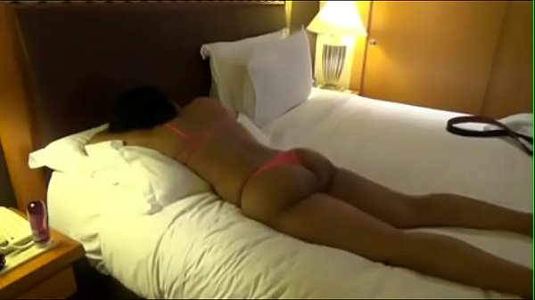 Indian sex, Desi indian, Indian honeymoon, Honeymoon, Indian desi