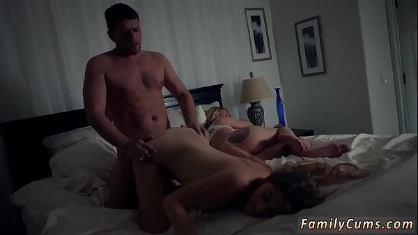 Daddy daughter anal, Anal daughter, Teach, Daughter anal, Daddy anal