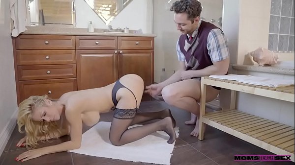 Lily rader, Lily, Alexis fawx