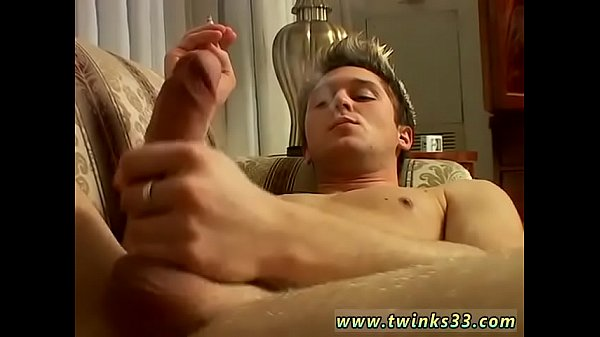 Arab sex, Arabic gay, Arab anal, Anal arab