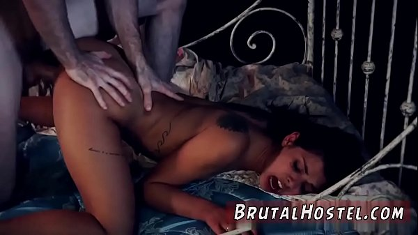 Creampie compilation, Pussy creampie, Creampie pussy, Compilation handjob