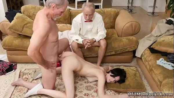 Old anal, Fat guy, Fat anal