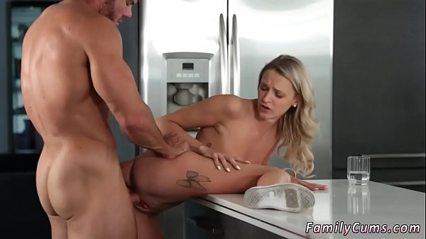 Milf anal, Hd anal, Anal daughter, Threesome anal, Daughter anal, Anal first time