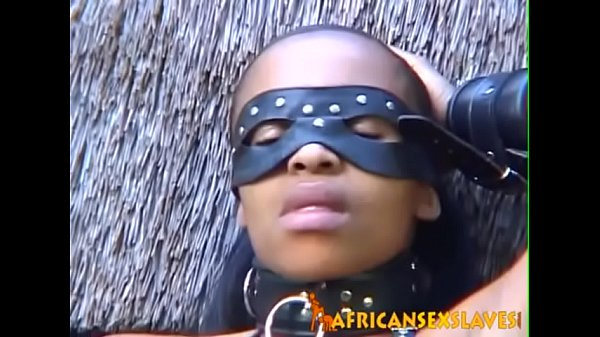 African, Toying