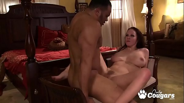 Huge, Nature, Gianna michaels, Huge tits