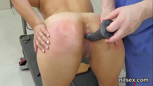 Painful, Painful anal, Anal pain, Therapy, Pain anal