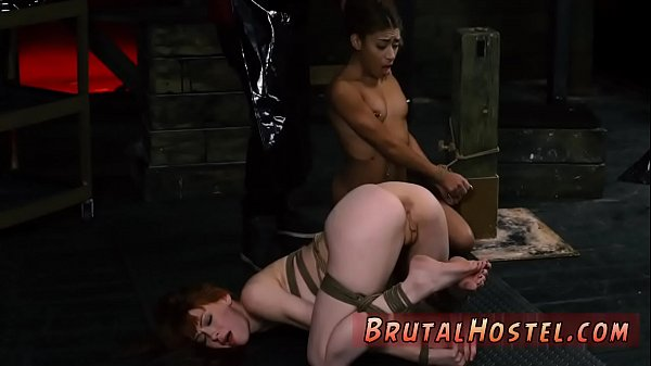 Fuck, Sexy mom, Young mom, Teen tits, Mom young