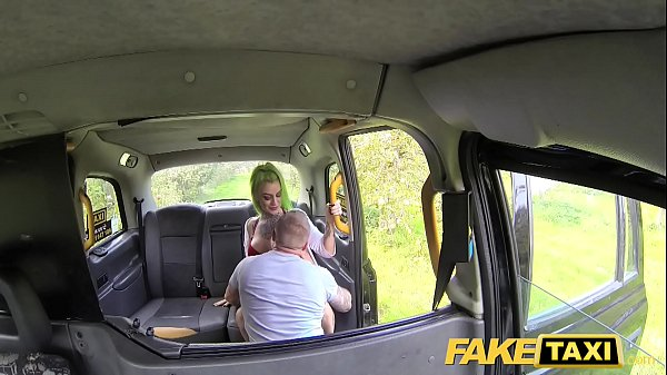 Taxi, Fake taxi, Lip, Pussy lips