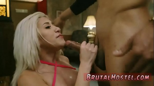Brutal, Blacked anal, Extreme anal, Extrem anal, Anal brutal