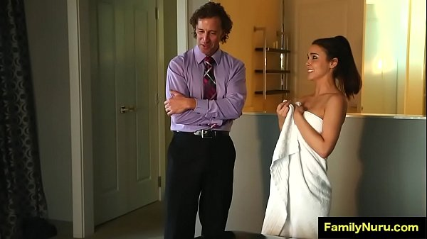 Father daughter, Family sex, Father sex