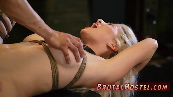 Anne, Pussy hardcore, Breast
