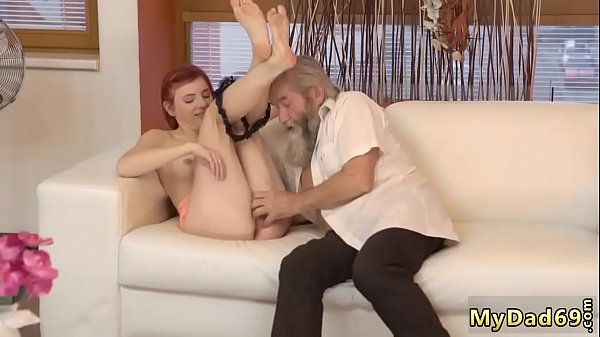 First time anal, Teens anal, Teen first anal