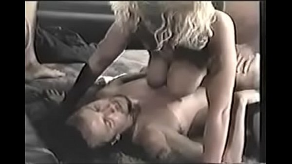 Milf anal, Interracial anal, Double anal, Double milf, Uk milf, Milf interracial