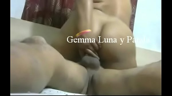 Sharing wife, Cuckold wife, Wife cuckold, Share wife