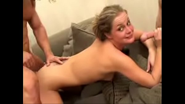 Cry, Crying, Anal first time