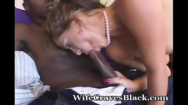 Cheating, Cheat wife, Wife stranger
