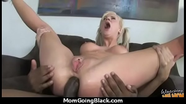 Blacked mom, Tits mom, Black mom, Mom black cock, Black moms, Big mom