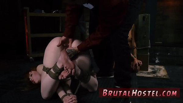 Painful anal, Pain anal, Extreme fisting, Extreme, Extreme anal, Anal brutal