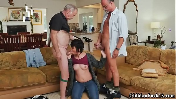 Threesome, Ultimate surrender