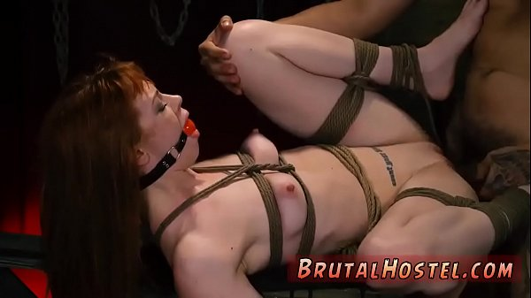 Rough, Painful anal, Pain anal, Anal brutal