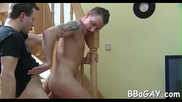 Anal riding, Riding anal, Handsome