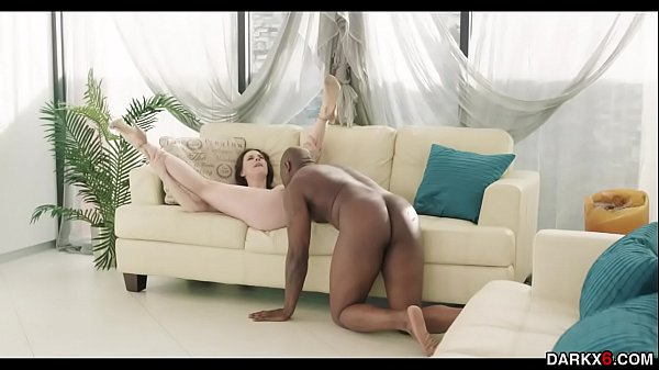 Swallow, Chanel preston