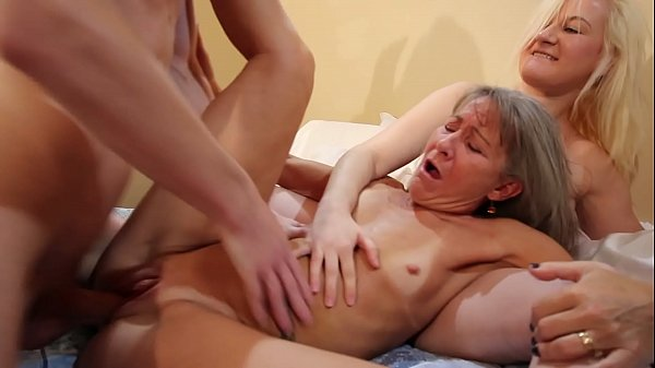 Mom and son, Mom sister, Taboo mom, Son and mom, Mom fuck son, Moms and son