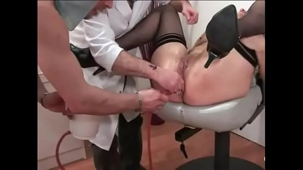 Bdsm, Anal fisting, Fist, Anal squirt, Fisting anal, Anal squirting