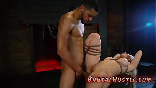 Anal compilation, Hd anal, Extreme anal, Extrem anal