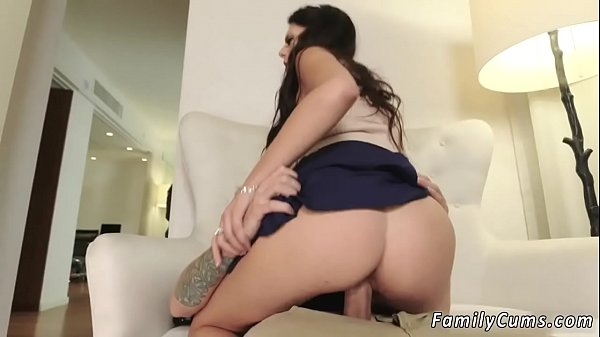 Anal daughter, Red anal, Dad anal