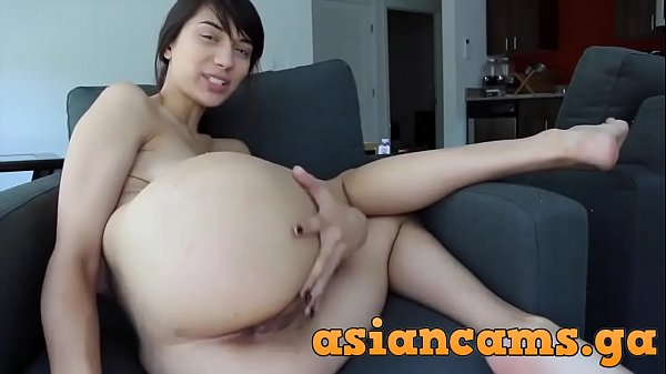 Asian anal, Asian webcam