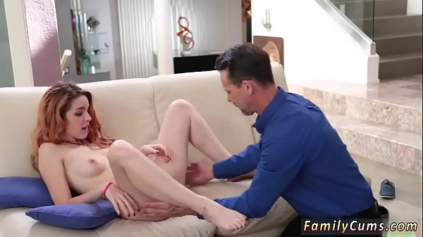 Uncle, Teen group, German anal, Dirty anal