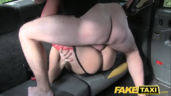 Fake taxi, Tight fuck, Taxi fuck