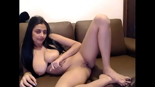Show, Show tits, Great tits