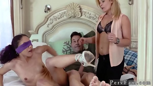 Father, Daddy, Family strokes, Sex education, Father sex, Family stroke