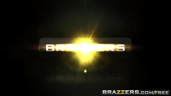 Brazzers, Kendra lust, Trainer, Trailer, Personal trainer