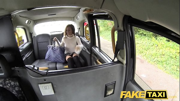 Fake taxi, Spanish, Great tits