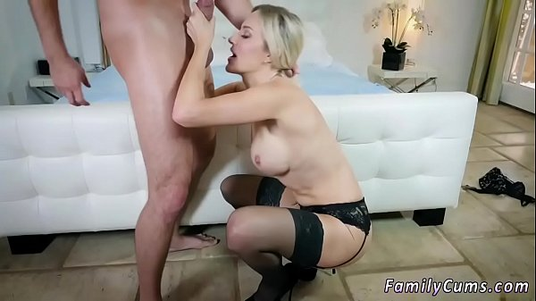 Family, Family anal, Dinner, Anal daughter, Anal first, Anal family